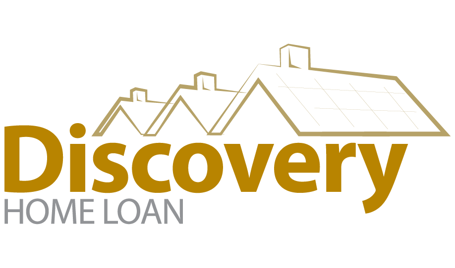 discovery home loans