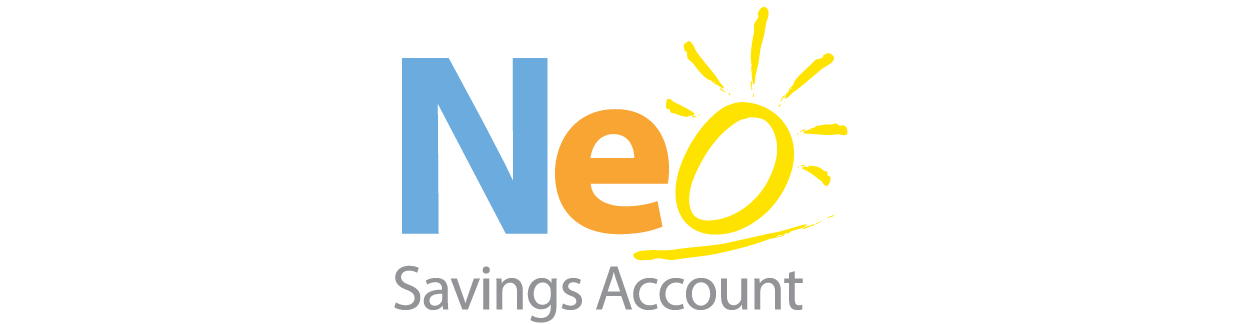 neo savings account